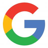 google_new_icon