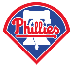 150px-Philadelphia_Phillies_svg