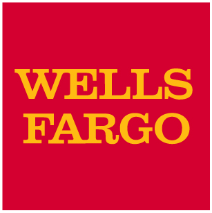WellsFargo_logostandard_color_RGB_1inch