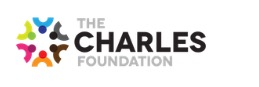 The CHARLES Foundation logo