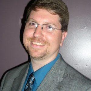 Nathan Irwin-Diehl